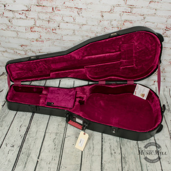 Gator Acoustic Dreadnought Case (USED) x0200