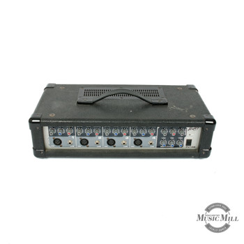 Peavey PVi4B Powered Mixer (USED) x1162