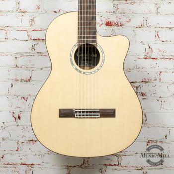 Cordoba Fusion 5 Limited Edition Bocote Classical Guitar (AIMM Exclusive) x0133