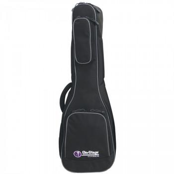 On-Stage GBU-4101 Deluxe Baritone Ukulele Gig Bag