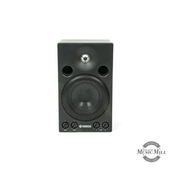 Yamaha MSP3 Studio Monitor (USED) x1511