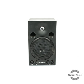 Yamaha MSP3 Studio Monitor (USED) x1504