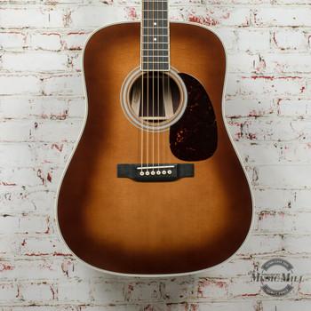 Martin D-35 1933 Ambertone Dreadnought Acoustic Guitar x9785