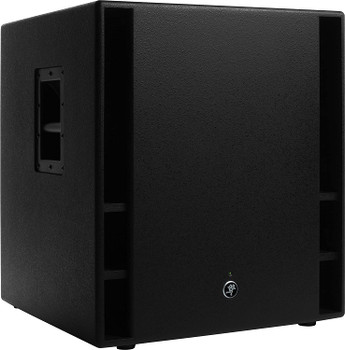 Mackie Thump 18S Subwoofer 1200W