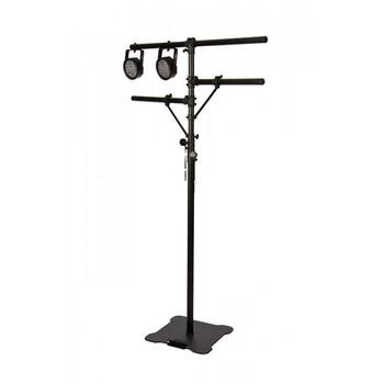 On-Stage LS7920BLT Flat-Base Light Stand