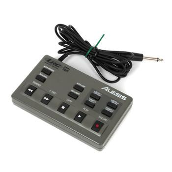 Alesis ADAT II LRC Remote (USED)