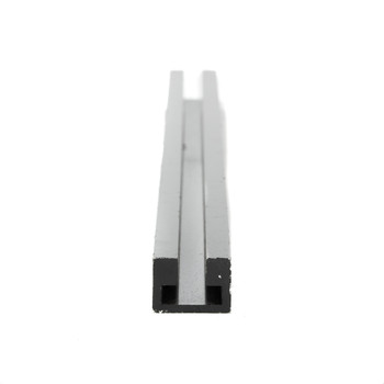Remo Roto-Tom Rack Bar (USED) x6560