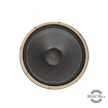 "Weber DT12 8 Ohm 12"" Speaker (USED) x1279"