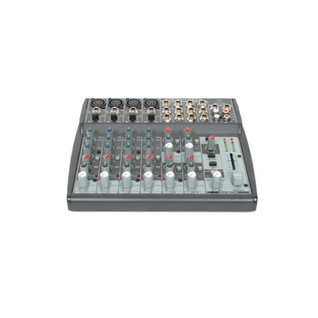 Behringer Xenyx 1202 Mixer (USED) x4573