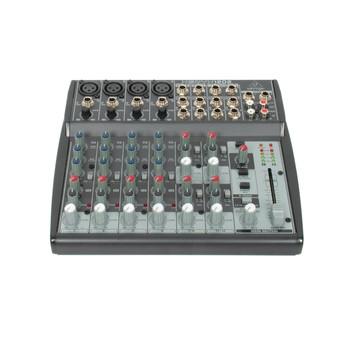 Behringer Xenyx 1202 Mixer (USED) x6573