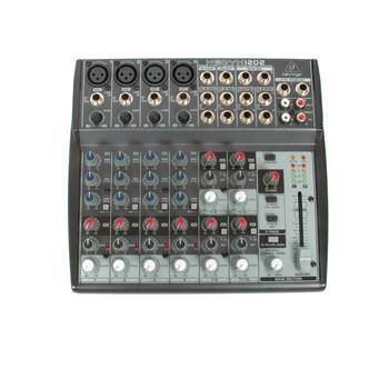 Behringer Xenyx 1202 Mixer (USED) x26573
