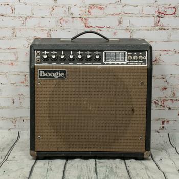 Mesa Boogie Mark II Combo Guitar Amp (USED) x6391