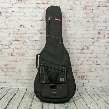 Gator Transti Dreadnought Guitar Bag x0788 (USED)