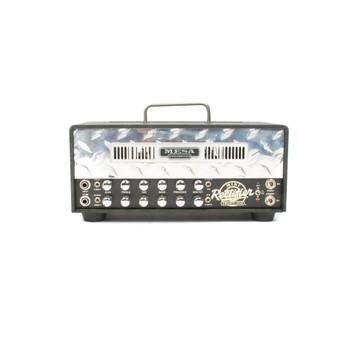 Mesa Boogie Mini Rectifier 25 Guitar Head (USED) x6803