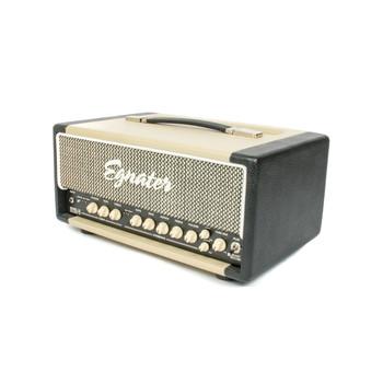Egnater Rebel 30 30w Guitar Amp Head x7087 (USED)