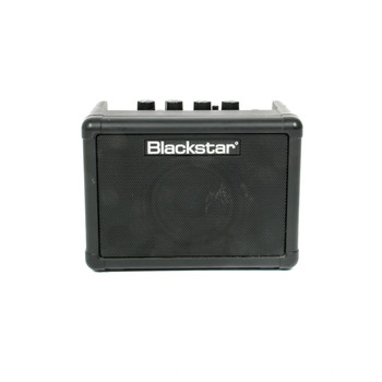 Blackstar Fly 3 Battery Powered 1x3 Guitar Combo Amp (USED) x0220