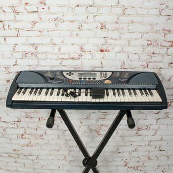 Yamaha PSR-270 Keyboard (USED) x2060