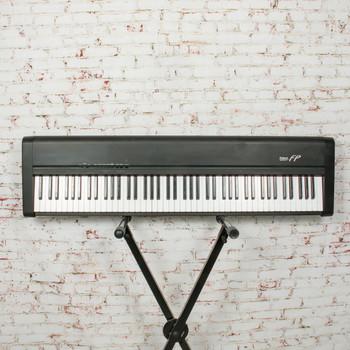 Roland FP1 Digital Piano (USED) x3449