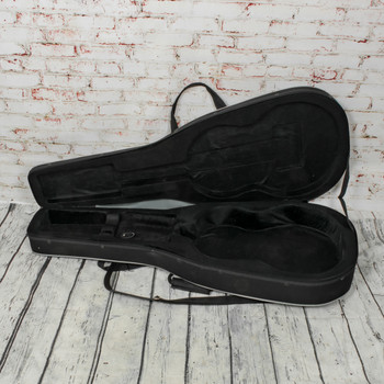 Cordoba Polyfoam Classical Acoustic Guitar Case (USED) x0816