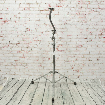 Acoustic Stand-Up Mount (USED) x0285