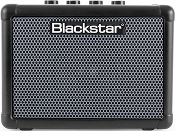 Blackstar Fly 3 Bass Mini Combo Bass Amplifier