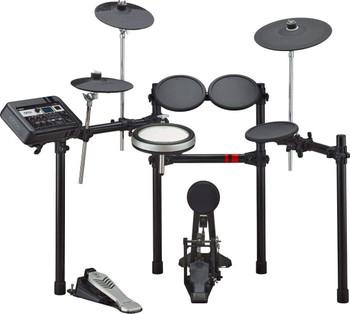 Yamaha DTX6K-X Electronic Drum Kit