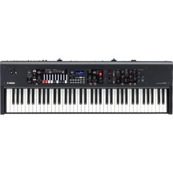Yamaha YC73 73-Key Organ Focused Stage Keyboard