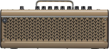 Yamaha THR30 II A Wireless Acoustic 30-watt Modeling Combo
