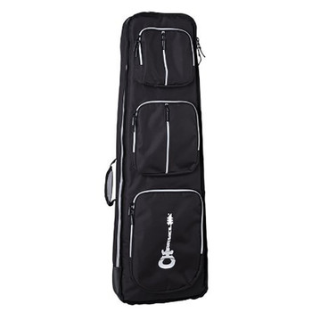 Charvel Deluxe Universal Gig Bag  for Electric Guitar