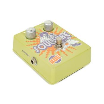 BBE Soul Vibe Pedal (USED) x0884