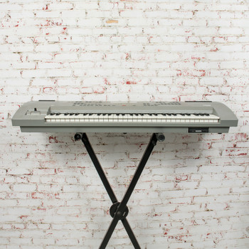 Korg iS50 Keyboard Workstation x3526 (USED)