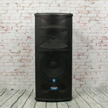 Mackie SR1530z Powered Speaker x8040 (USED)