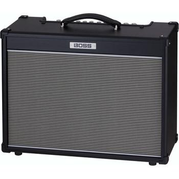 Boss NEXTONE Artist 80W Combo Amplifier