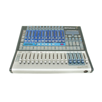 Presonus Studiolive 16.0.2 Digital Mixer (USED) x0300