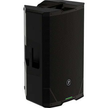 """Mackie SRT215 Two-Way 15"""" 1600W Powered Portable PA Speaker w/DSP and Bluetooth"""
