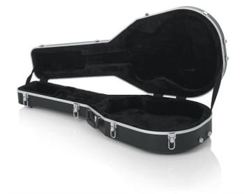 Gator Taylor GS Mini Acoustic Guitar Case