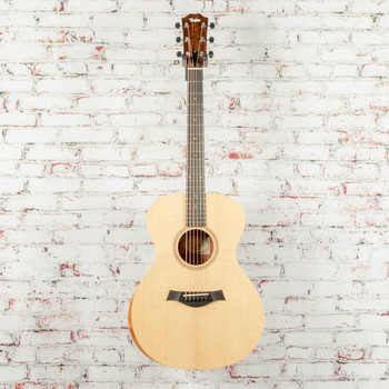 Taylor A12 Academy 12 Acoustic Guitar Natural x1261