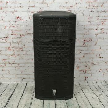 JBL PRX635 3 Way Powered Speaker (USED) x6999