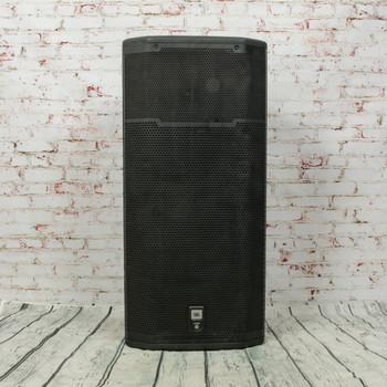 JBL PRX635 3 Way Powered Speaker (USED) x0151