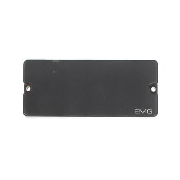 EMG 35DC 4-String Bass Pickup (USED) x1012