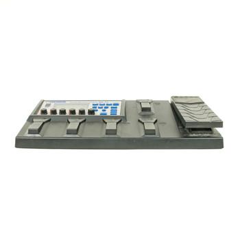 Boss ME-33 Multi-Effect Processor x9596 (USED)
