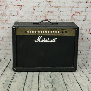 Marshall MG 250DFX 2x12 Guitar Combo Amp (USED) x350U