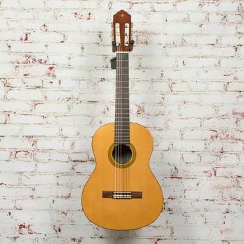 Yamaha CGS102A 3/4 Classical Guitar (USED) x8543