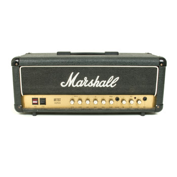 Marshall Artist 3203 30w Tube Head (USED) x3210