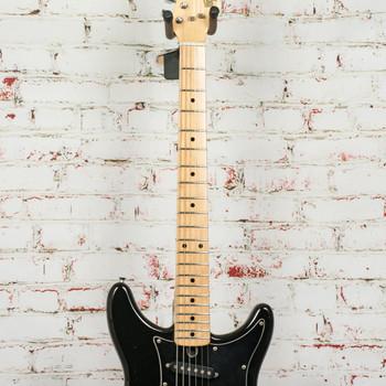 Hondo Professional Lead II MIJ Electric Guitar Black (USED) x0151