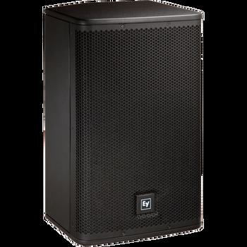 Electro-Voice ELX112P 2 Way Powered Speaker