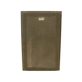Sony Loudspeaker (USED, AS-IS) x5204