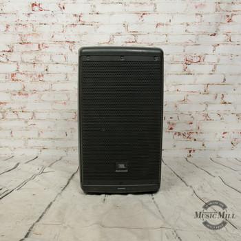 "JBL EON 610 1P"" Powered Speaker (USED) x1406"