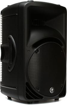 Mackie SRM450 V3 Compact Powered Loudspeaker