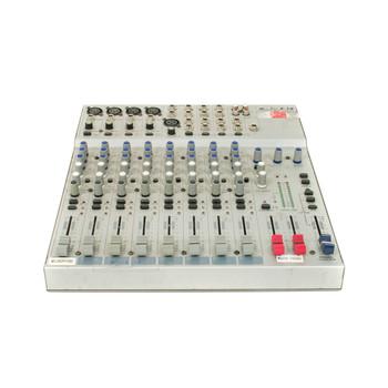 Alto SP-12 Analog Mixer (USED) x7841